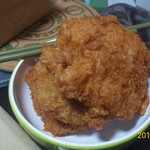 肉のタブチ -