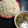 和花十割そば - 料理写真:◎食べ放題 カモ汁1,400円