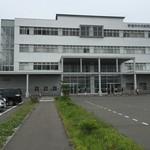 53359916 - 新潟市中央卸売市場