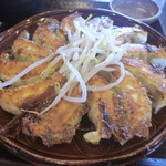 53361037 - 浜松餃子