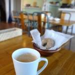 ホア カフェ -