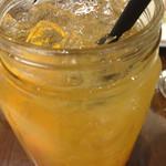 53364810 - オレンジスパークリング