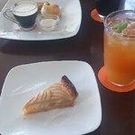 ROQUI  CAFE -