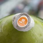 仏蘭西菓子 La France -