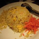 清龍 - 炒飯