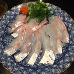 Sushiiso -