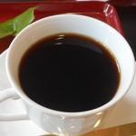 53404375 - コーヒー