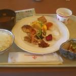六甲山ホテル -