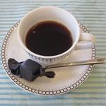 Bistro R - コーヒーと手作り生キャラメル