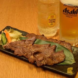 宮城の郷土料理や名物を一度に味わえます