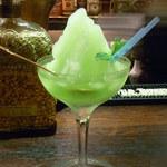 Bar Agit - グリーンアイズ¥1100