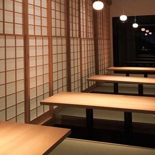◆九州のウマイモノをアットホームな店内で…♪