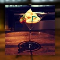 Bar Unjour -