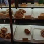 坂井屋菓子店 -