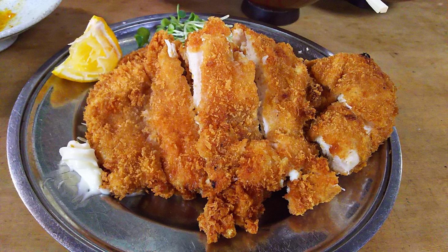 魚幸 name=