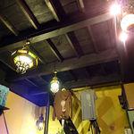 Cafe Destine -