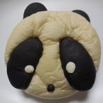 ヴィ・ド・フランス - パンダそっくりパン ¥151-