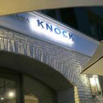 KNOCK -  Grazie e Buona Notte〜♬