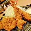とんかつ 和幸 - 料理写真: