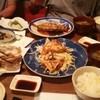 魚処 竜 - 料理写真: