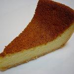 5345145 - チーズケーキ