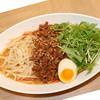 小星星麺 - 料理写真:
