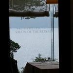 53456576 - 室内からの芦ノ湖も素敵です