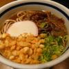 門左衛門 麺・串