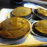浜与寿し - 料理写真: