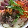魚 - 料理写真: