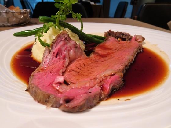37 Roast Beef - 4