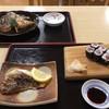 音の花温泉 音の花亭 - 料理写真: