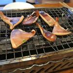 魚正宗 -
