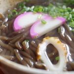 53495863 - ろくべえの麺