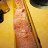 Manryou - 料理写真:■極上骨付きカルビ 4082円