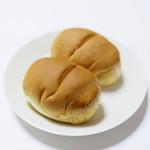 シロヤベーカリー - サニーパン