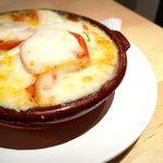 53505393 - yaoyacafe:料理