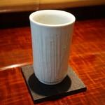 53511923 - お茶