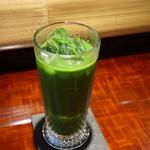 53511944 - 冷緑茶