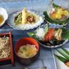 蕎麦仙人 - 料理写真: