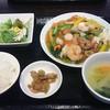 大香港厨房 - 料理写真:八宝菜定食