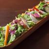 ワイン厨房 tamaya - 料理写真:デトックスサラダ