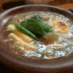 53527964 - まる鍋