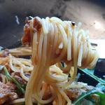 リストランテ・ヒロ・チェントロ -