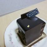 ムラタ - 【エトワール…480円】♫2016/7
