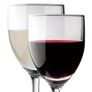 世界のお値打ちで美味しいワインをリーズナブルに◎