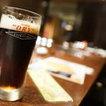アサヒビール園 羊々亭 - ブラック