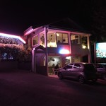 Mr. A Bar and Restaurant - セブ市の夜景を楽しみながらフィリピン料理を食べれるレストラン