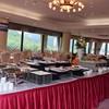 けやきヒルカントリークラブ レストラン - 料理写真:レストラン内写真