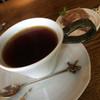 gallery cafe NUNO  - ドリンク写真: